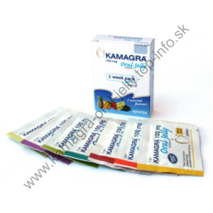 Kamagra-oral-jelly
